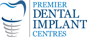 Premier Dental Implant Centres
